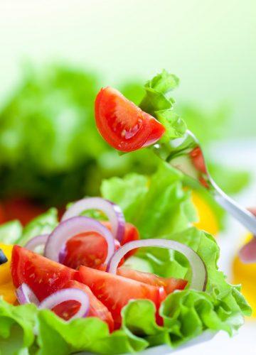 hcg-diet-dangerous-side-effects